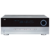 Ресивер Harman/Kardon AVR 445