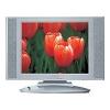 ЖК телевизор Erisson 15LS01