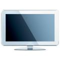 ЖК телевизор Philips 37PFL9903