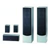 Акустическая система Jamo PJ HCS 6000 PPL