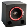 Сабвуфер Cerwin-Vega CVHD Powered Sub Woofer
