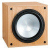 Monitor Audio Bronze BRW10 cherry