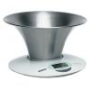 Кухонные весы Bosch MKW 0180