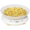 Кухонные весы Philips HR 2390