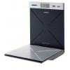 Кухонные весы Siemens MW 911 P2