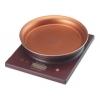 Кухонные весы Tefal BC5030 Copper