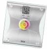 Tefal BM8022 Bodysignal Glass