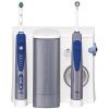 Oral-B® ProfessionalCare™ 8500 DLX OxyJet® Center