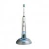 Зубная щётка Braun Oral-B Triumph ProfessionalCare 9500 DLX