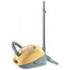 Пылесос Bosch BSG 62023