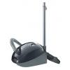 Пылесос Bosch BSG 62030