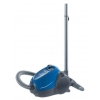 Пылесос Bosch BSN 1700