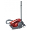Пылесос Bosch BX 11600