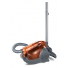 Пылесос Bosch BX 11800