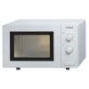 Микроволновая печь (СВЧ) Bosch HMT 72M420