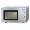 Микроволновая печь (СВЧ) Bosch HMT 72M450