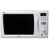 Микроволновая печь (СВЧ) Daewoo KOC-982T