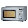 Микроволновая (СВЧ) печь LG MB 3744 S