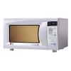 Микроволновая (СВЧ) печь LG MB 3744 W
