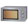 Микроволновая (СВЧ) печь LG MB 3924 X