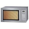 Микроволновая (СВЧ) печь LG MB 3944 JL