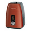Увлажнитель воздуха Electrolux EHU 5525