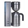 Кофеварка Bosch TKA 8SL1