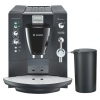 Кофемашина Bosch TCA 6809