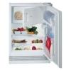 Встраиваемый холодильник Hotpoint-Ariston BTSZ 1620
