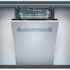 Встраиваемая посудомоечная машина Bosch SRV 43M13 EU