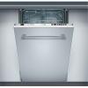Встраиваемая посудомоечная машина Bosch SRV 55T13 EU