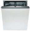 Встраиваемая посудомоечная машина Bosch SMV 63M00