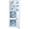 Встраиваемый холодильник AEG SZ 91840 5I