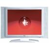 ЖК телевизор Akai LTA-2095