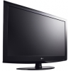 ЖК телевизор LG 32LG3000