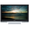 Panasonic TH-R42PV8 KH
