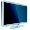 ЖК телевизор Philips 42PFL9803H/10