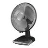 Вентилятор Bimatek F-2030 FNN