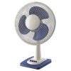 Вентилятор Delonghi VL 400