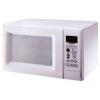 Микроволновая печь (СВЧ) Daewoo KOR-63DB