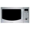 Микроволновая печь (СВЧ) Daewoo KQG-6C4R
