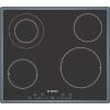 Независимая электрическая варочная панель Bosch PIF 645 E01E
