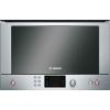 Встраиваемая микроволновая печь (СВЧ) Bosch HMT 85GL53