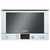 Встраиваемая микроволновая печь (СВЧ) Bosch HMT 85ML23