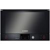 Встраиваемая микроволновая печь (СВЧ) Bosch HMT 85ML63