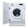 Встраиваемая стиральная машина Electrolux EWG 12740 W