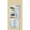 Встраиваемый холодильник Hotpoint-Ariston BCB 312 AVI