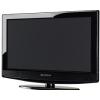 Плазменный телевизор Daewoo DPP-32A2