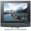 ЖК телевизор Daewoo DSL-20M1TC