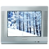 Телевизор Erisson 1430
